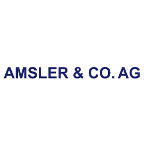 Amsler & Co. AG