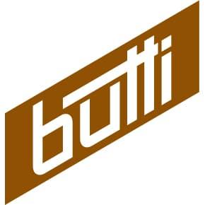 Heinz Butti Schreinerei / Küchenbau