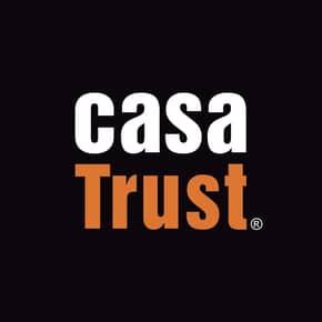 Casatrust GmbH