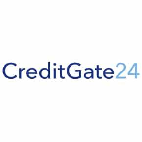 CreditGate24 (Schweiz) AG