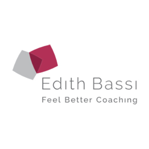 Edith Bassi Feel Better Coaching