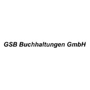 GSB Buchhaltungen GmbH