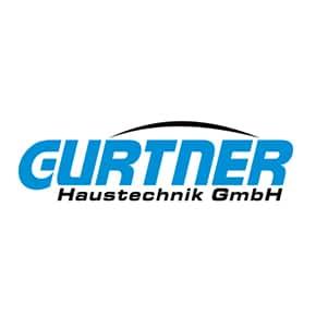 Gurtner Haustechnik GmbH