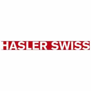 Hasler Swiss GmbH