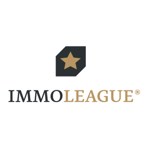 ImmoLeague AG