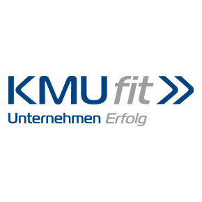 KMU fit Day