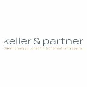 Keller & Partner Schweiz GmbH