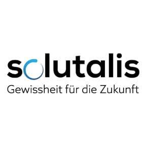 Solutalis