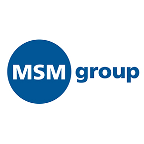 MSM Group AG