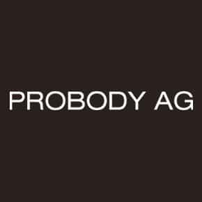 Probody AG