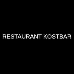 Restaurant Kostbar