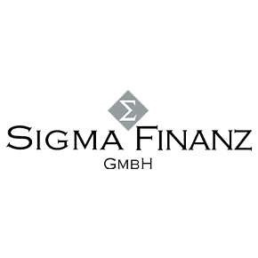 Sigma Finanz GmbH