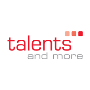 Talents and more GmbH