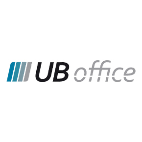 UB-office AG