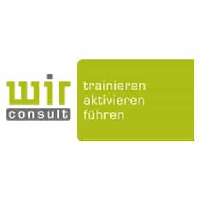 wir-consult GmbH