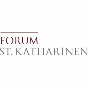 Forum St.Katharinen