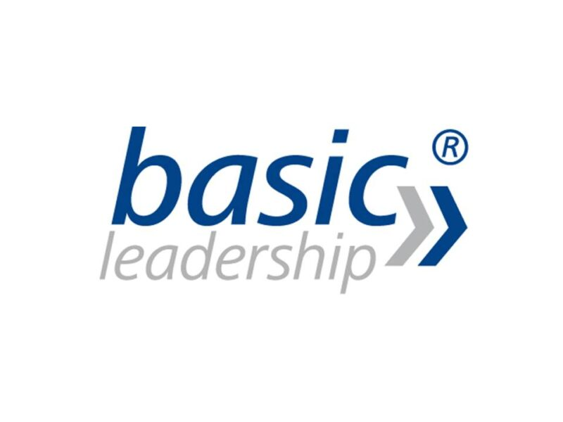 Basic Leadership Akademie AG